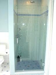 ove shower door installation shower doors in shower enclosure shower doors shower door installation cost shower