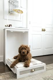 Diy Shabby Chic Pet Bed Home Improvement Loans Florida