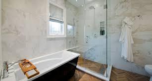 bathroom remodeling greensboro nc. Garner. Bathroom Remodeling Greensboro Nc
