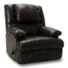 5598 clayton leather rocker recliner 5598 clayton 7810 12 10 12 chocolate