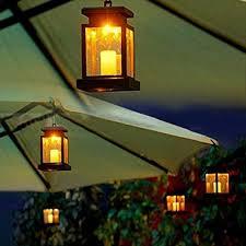 hanging solar patio lights. Decoration:Outdoor Fixtures Exterior Lamps External House Lights Lantern Solar Garden Hanging Patio