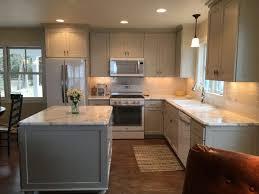 best pionite laminate for your kitchen countertop decor