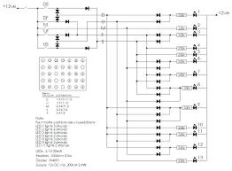 1756 of8 wiring diagram manual 1756 wiring diagrams cars 1756 of8 wiring diagram manual 1756 home wiring diagrams