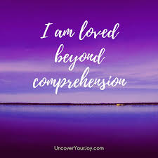 Affirmation Quotes Magnificent 48 SelfLoving Affirmations Uncover Your Joy Healing From Abuse