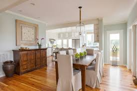 lighting over dining room table. lighting over dining room table t