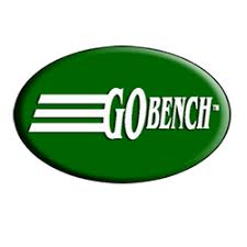 Go Home Gabby Bench  Decor InteriorsGo Bench