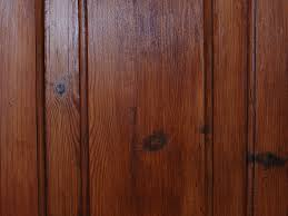 Wood door texture Walnut Old Antique Furniture Door Texture Free Textures4photoshop Old Antique Furniture Door Texture Free wood Textures For Photoshop