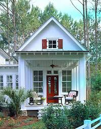 southern living small house plans. Best 25+ Southern Living House Plans Ideas On Pinterest | 25 . Small