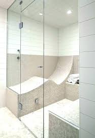 corian shower base and walls pan trays tray size panels bathrooms delectable solid surface surf