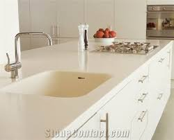 manmade stone countertop manmade stone kitchen top engineered stone kitchen countertops