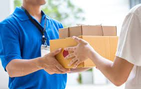 How To Choose The Right Courier Company