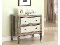 ikea mirrored furniture. Mirror Furniture Ikea Mirrored Bedroom Silver Nightstand Mirrors Small Cheap . R