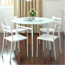 round dining tables for 6 8 person table medium size of glass kitchen seats