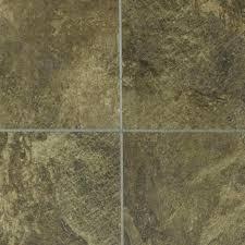 mannington sheet vinyl flooring flooring review sheet vs plank vinyl flooring reviews padded vinyl flooring vinyl mannington sheet vinyl flooring