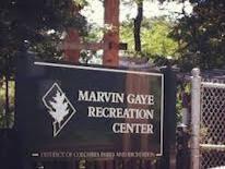 <b>Marvin Gaye</b> Recreation Center   dpr