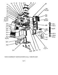 Soleus air wiring diagram scotts s2048 wiring diagram m939 turn 50030492 00001 soleus air wiring diagramhtml