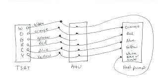 nuheat home wiring diagram best nuheat wiring diagram lovely trane nuheat solo wiring diagram nuheat home wiring diagram best nuheat wiring diagram lovely trane honeywell thermostat arkiplanos
