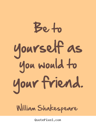 William Shakespeare Quotes About Friendship Best Download Shakespeare Quotes About Friendship Ryancowan Quotes