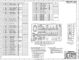 freightliner columbia stereo wiring diagram radio harness for the 2007 freightliner radio wiring diagram freightliner columbia stereo wiring diagram radio harness for the beautiful schematic