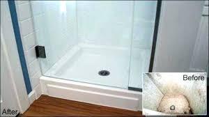 bath tub home depot impressing bathroom design magnificent home depot bathtub shower