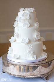 most beautiful wedding cakes 2015. Beautiful Beautiful Wedding Cakes For 2015 The Pavilion Lane End 2 And Most Beautiful Wedding Cakes M