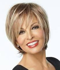 Hairstyle For Women With Short Hair 15 breathtaking short hairstyles for oval faces with curls and 5514 by stevesalt.us