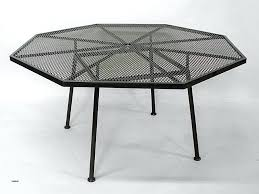 metal mesh patio chairs. Metal Outdoor Furniture Lovely Patio Table And Chairs Mesh .