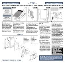 wiring diagram for aire 700 humidifier the wiring diagram aire 700 installation instructions vidim wiring diagram wiring diagram