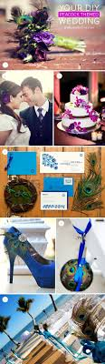 Peacock Inspired Home Decor 17 Best Ideas About Peacock Theme On Pinterest Peacock Wedding