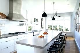 white and gray kitchen ideas grey kitchen ideas black and grey kitchen modern white kitchen cabinet