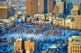 15 top things to do in boston in winter