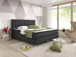 Bett Schlafzimmer Ikea Bett Ideen