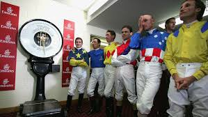 jockey size a weighty issue hidden world of jockey heaving bowls cnn