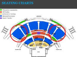 Alan Jackson At Usana Tickets Only 17 Bucks Coupons