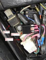fuse box yamaha virago fuse wiring diagrams