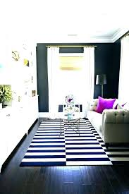 target black and white rug threshold accent rug target rugs black and white coffee tables target black and white rug