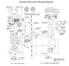 2002 dodge truck alternator wiring schematic auto electrical related 2002 dodge truck alternator wiring schematic