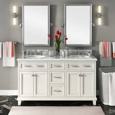 Bathroom Vanities Phoenix Az Delectable 48 Bathroom Vanity Costco Architecture Home Design