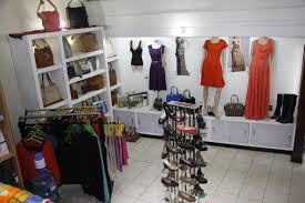 Best Fashion And Design Schools In Kenya Kenyan Designer Finds Her Niche In Fashion Industry Voice