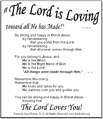 God Loves Us Quotes Custom God Loves Us All Motivational And Inspirational Quotes For The