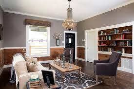shiplap wall living room. shiplap wall living room s