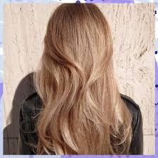 Hair Colours 2019 The Best Colour Ideas For A Change Up Glamour Uk