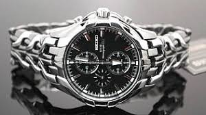 Image result for best watches for men 2019