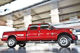 2017 ford f 350 dually. full size of ford10 amazing ford f platinum super duty crew 2017 350 dually