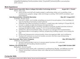 Mock Resume Job Winning Resume Templates For Microsoft Word Apple Pages 68