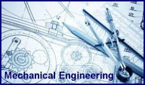mechanical engineering assignment help assignments key mechanical engineering assignment help