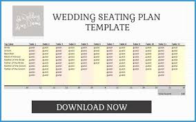 free wedding reception seating chart template luxury round wedding table plan template the wedding of my