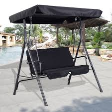 patio swing cover covers