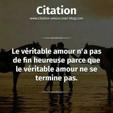 47 Images About Citations Textes On We Heart It See
