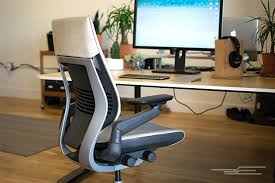 best office brilliant good chair for computer work the best office chair the